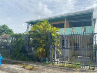 Multifamiliar - Villa Carmen, Caguas