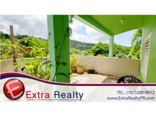 Multifamily - Close to the Beach - Luquillo