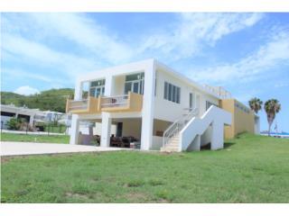 C15 Calle 4 Urb. Villas de la Bahia