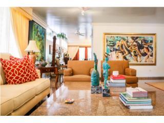 Grand + Lavish Estate- Urb. Caldas