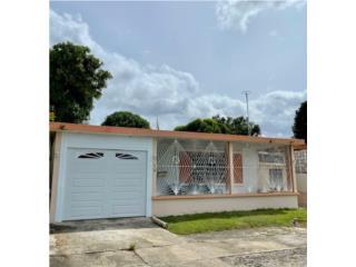 Urb. Villa Carmen, Caguas