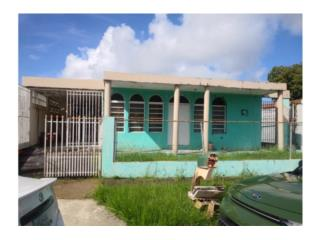 Villas De Loiza 4h-3b, Marquesina, OPCIONADA