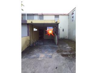 Urb Santa Juanita! Townhouses