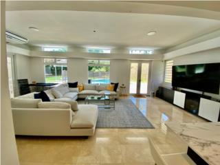 Beautiful home, remodeled with large lot
