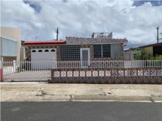 Urb Jardines de Ceiba, Ceiba