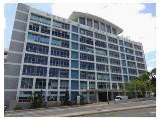 Oficina 1,110pc Metro Medical Center,  94K