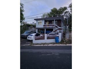 Parcela Novoa 2 calle Cerro Mar casa275