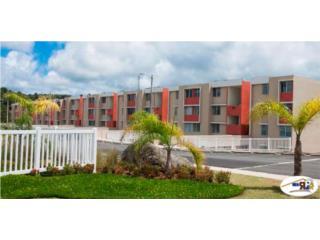 Cond. Villa Beatriz - Cayey