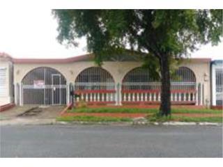Urbanización Santa Juanita Bayamón, Excelente