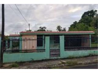 Cabo Rojo - Puerto Real - Ideal for Airbnb