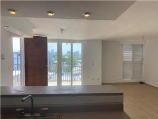 Centrico y Comodo Apartamento en San Juan