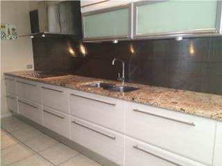 Close to Golden Mile- completely remodeled