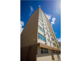 La Trinidad Apartments - MOTIVATED SELLER