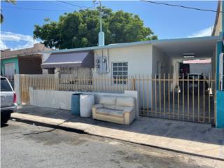 Villa Palmeras Santurce, 6/3 130k multifamily