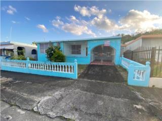 Alturas de Villa del Rey  5 Hab.  Oportunidad