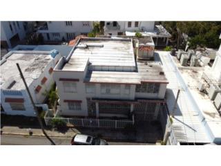Placid Court Condado / Multifamiliar