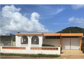 Monte Brisas I, Casa de 4h-2B, *RURAL*