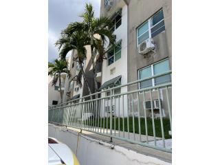 FHA Bello Apartamento 3 h y 2 b   2 parking