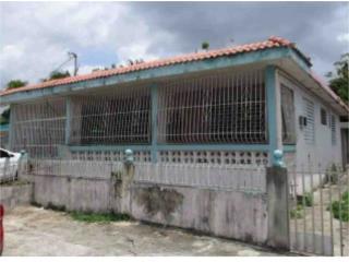 Comunidad Ceiba Norte