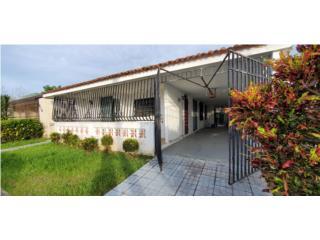 Ya OPCIONADA!!! Urb. Villa San Anton