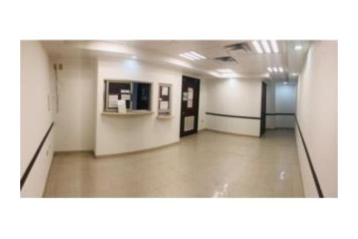 Parra Medical Plaza Puerto Rico