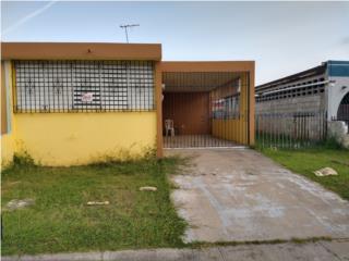 Villa del Carmen calle Turín 2431