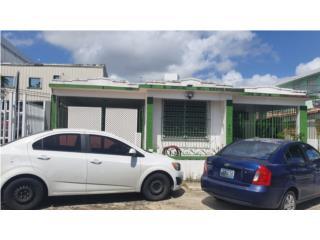 Puerto Nuevo, San Juan