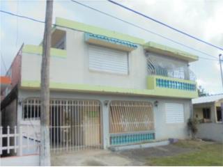Caguas, carretera 784 ,3/2 oferta ***********