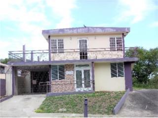 Ponce, Villa Delicias