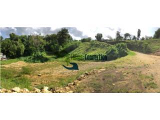 Excelente Terreno en Hacienda del Dorado