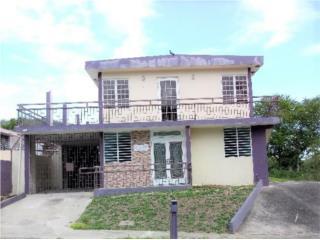 Villa Delicias 3h-2b - Haz tú oferta