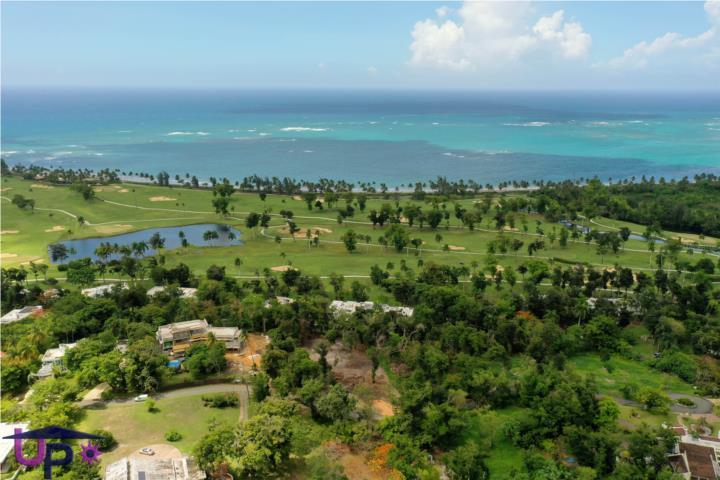 Villa Dorado Estates Puerto Rico