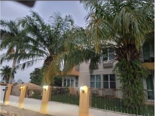 Apt  en  Villa Real cerca de playas, restaura