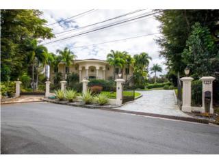 Custom Built Residence in San Patricio