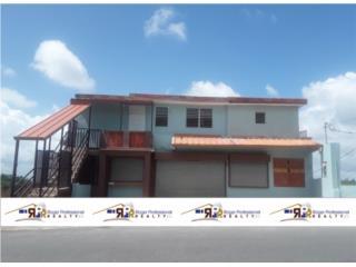 Bo Rabanal Sec San Jose – Cidra