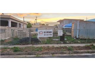 Casa en construcción en Urb. Jardines de Oriente