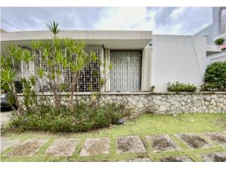 One level house 4 bedrooms, 2 baths