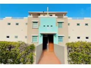 Villas Del Faro Resort, Maunabo, PLaya