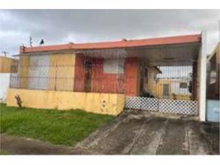 Propiedad para inversion en GUAYNABO