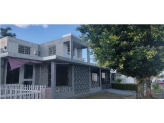 Villa Blanca Ave. Garrido 135K
