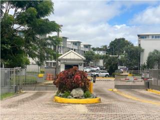 Cond. Portales de Altamesa, 2do piso       Bienes Raices Puerto Rico