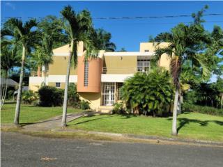 Comóda Residencia Ext Villa Rita