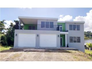 Potencial Income Property at Rio Grande!