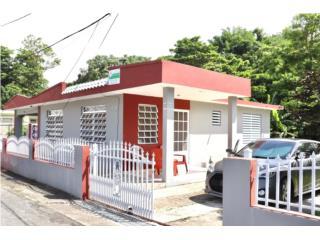 Casa de Campo con acceso al río, Bo Mulas