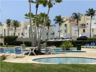 Villas de Golf Dorado fully furnished