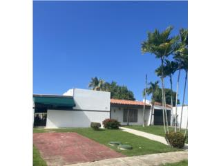 Dorado Del Mar 3B/3B Pool Terrace