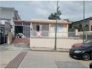 $115,000 Calle Carazo Necesita Reparaciones