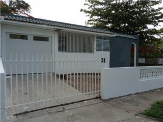 Villa Graciela 3/1 REMODELADA $105K