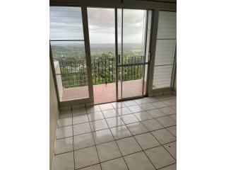 Precioso apartamento en Mayagüez  Bienes Raices Puerto Rico