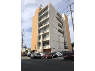 Office Building - FOR SALE